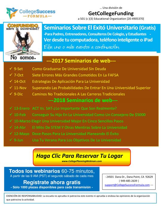 https://data.peachjar.com/user_images/15027493321646-1.jpg