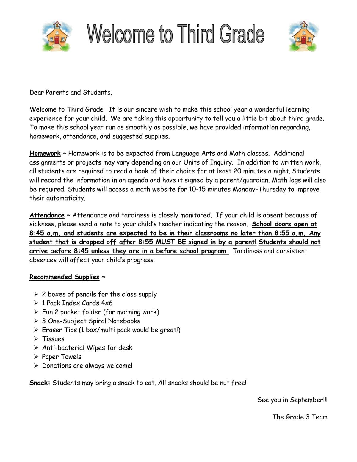 SchoolPeachjar - Page 119