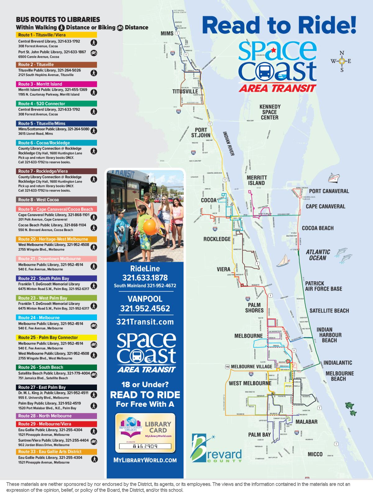 Read to Ride for FREE Map Of Melbourne Cocoa on map of shalimar, map of big coppitt key, map of oak hill, map of casselberry, map of sebastian inlet state park, map of long key, map of rotonda, map of lake panasoffkee, map of vero lake estates, map of melbourne beach, map of howey in the hills, map of citrus, map of callaway, map of wimauma, map of eastport, map of platinum, map of cassadaga, map of wheat, map of north redington shores, map of sun city center,