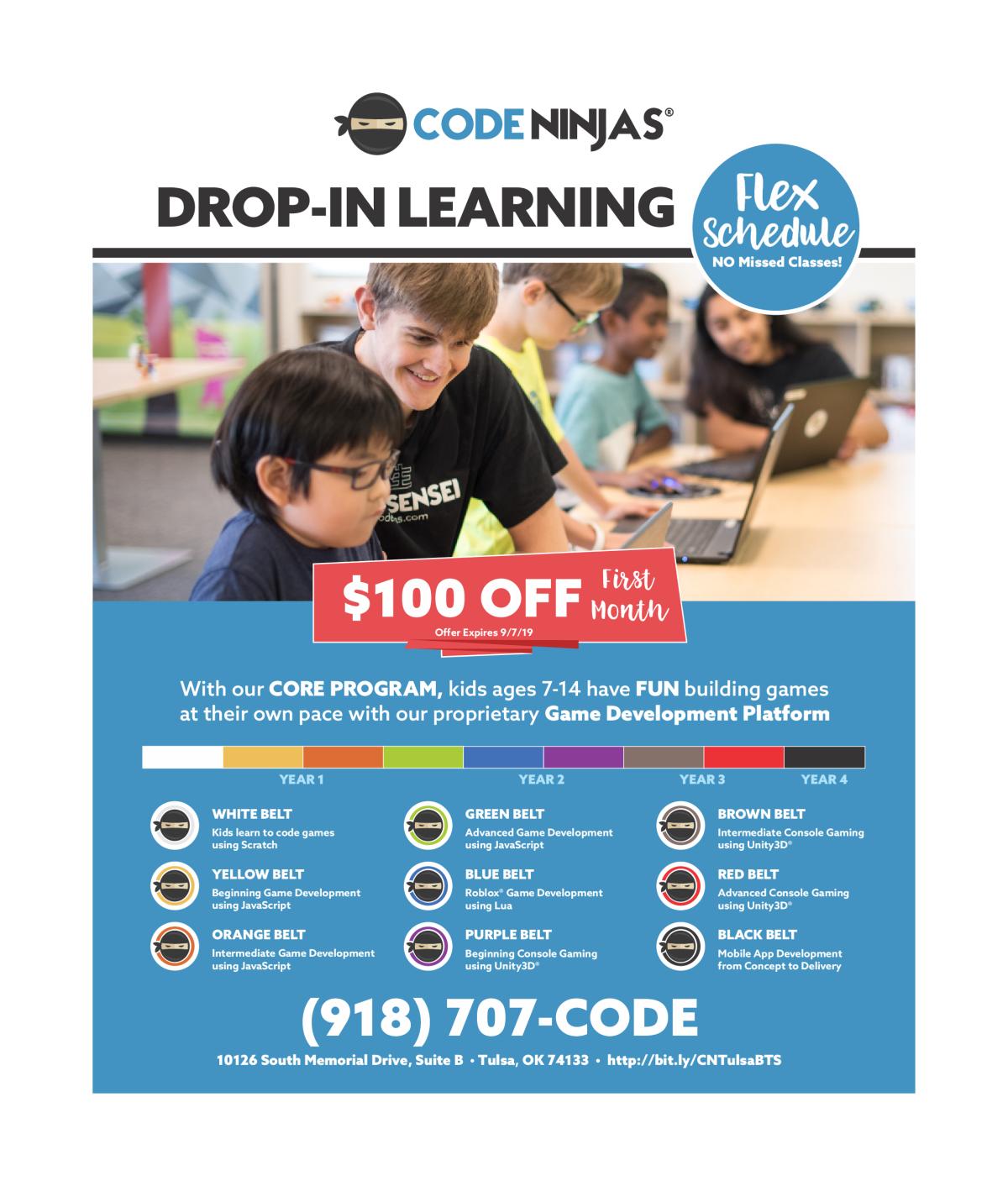 Educational Learning & InstructionPeachjar