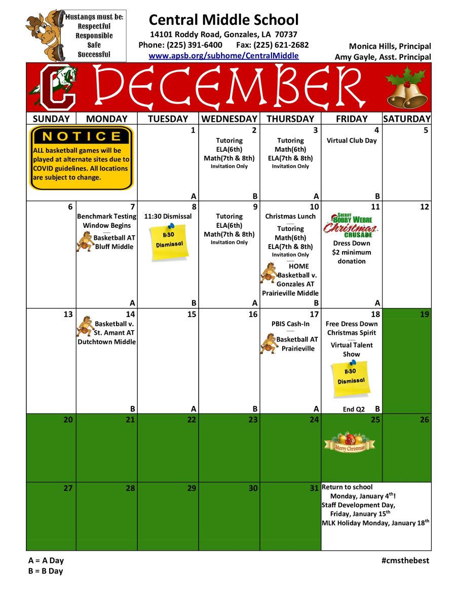 Netspend Calendar 2022.Apsb Calendar